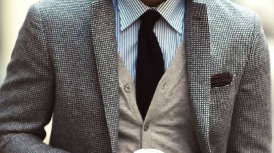 Style guide: dress to impress whatever your style