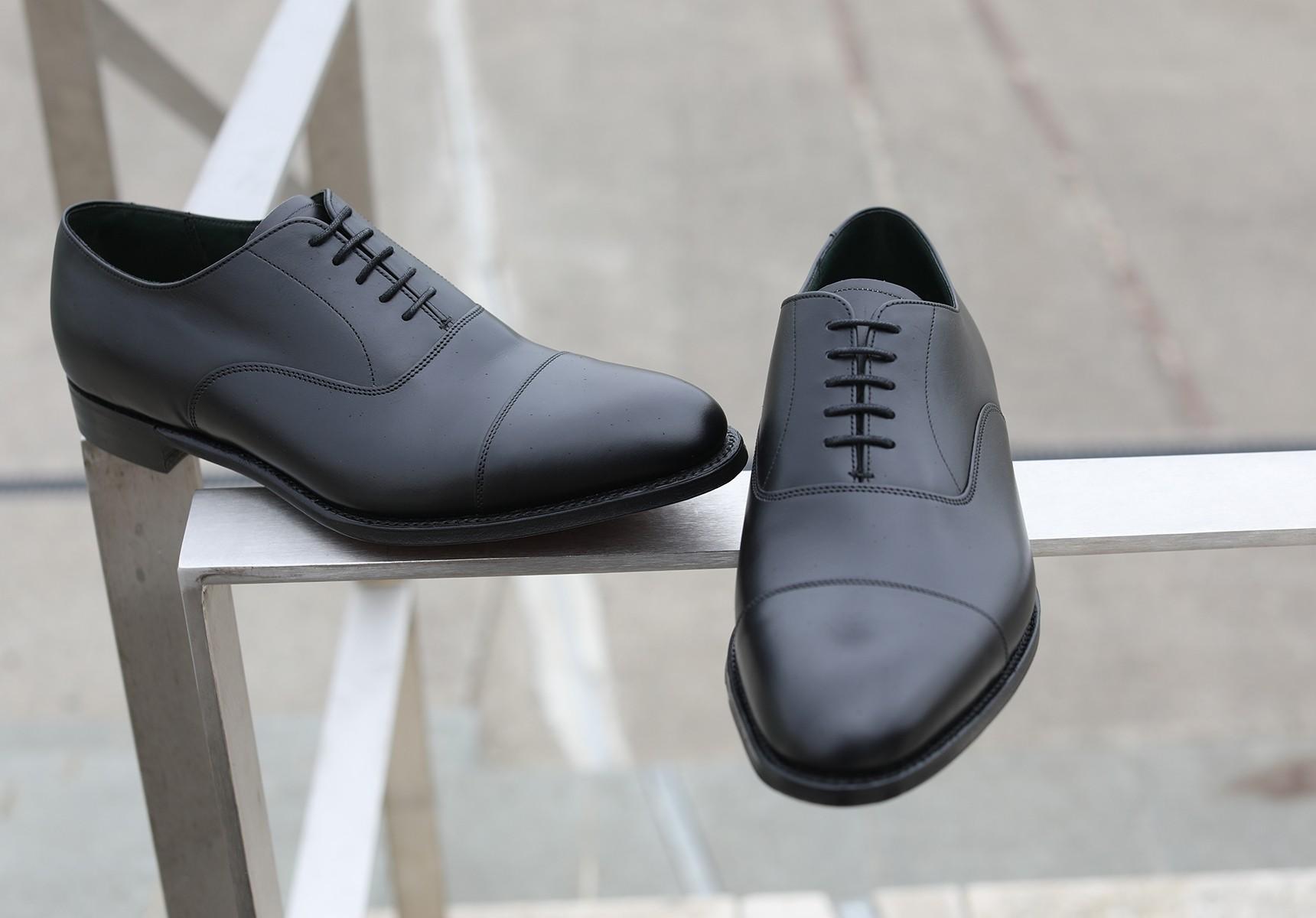 Customer favourites for fool proof footwear